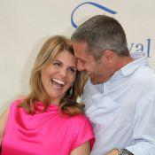 Rob Estes et Lori Loughlin de 90210 : l'amour version... Monte-Carlo !