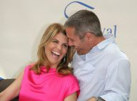 Rob Estes et Lori Loughlin de 90210 : l'amour version... Monte-Carlo !