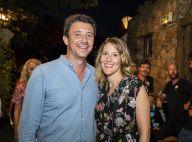 Benjamin Griveaux raconte son coup de foudre pour Julia Minkowski