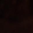 """Maxime dans """"Koh-Lanta, la guerre des chefs"""" (TF1) lors de l'épisode diffusé vendredi 12 avril 2019."""