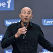 Nicolas Canteloup : Son très gros salaire chez Europe 1 révélé