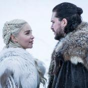 Game of Thrones, qui montera sur le trône ? Le candidat étonnant des parieurs