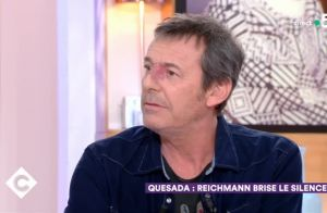 Affaire Christian Quesada : Jean-Luc Reichmann,