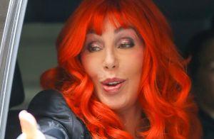 Donald Trump remercie Cher après un tweet... nouvelle alliée inattendue ?