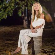 """Julie Taton dans L'Île de la tentation : """"J'ai assisté à des scènes !"""""""