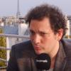 Éric Antoine : Ce qu'Hélène Ségara et Marianne James lui interdisent parfois