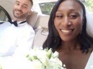 Siraba Dembélé : Enceinte de son premier enfant avec Igor !