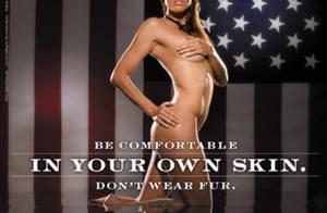 La championne olympique Amanda Beard... un corps de sirène exposé pour vous !