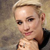Elodie Gossuin remplacée à l'Eurovision : sa réaction pleine d'humour