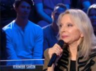 """Véronique Sanson et Pierre Palmade, leur mariage passé : """"On s'aime toujours"""""""
