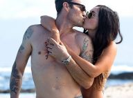 Megan Fox annule son divorce avec Brian Austin Green