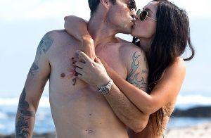 Megan Fox annule son divorce avec Brian Austin Green