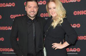 Chris Marques et Jaclyn Spencer : Leur show futuriste étonne !