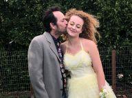 Mort de Luke Perry : sa fille Sophie lui rend un magnifique hommage