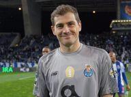Iker Casillas : Le footballeur victime d'une crise cardiaque à l'entraînement