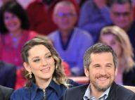 """Guillaume Canet : """"Mon fils ne veut voir aucun de nos films"""""""