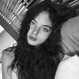Deva Cassel sur Instagram.