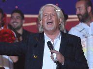 Patrick Sébastien : Son dernier Plus Grand Cabaret du monde, entre joie et peine
