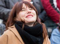 Mort de Maurane, un an déjà : sa fille Lou Villafranca inaugure son square