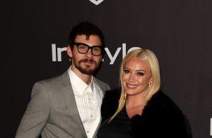 Hilary Duff enfin fiancée à Matthew Koma : elle dévoile son imposante bague