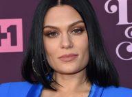 Jessie J dévoile un tatouage avec une (énorme) faute d'orthographe...