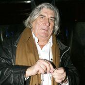 """Mort de Jean-Claude Brisseau, un """"homme particulier"""" pour Vanessa Paradis"""