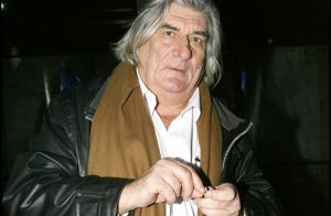 Mort de Jean-Claude Brisseau, un