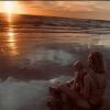 Diane Kruger maman : superbe photo avec sa fille et déclaration d'amour