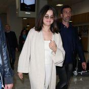 Cannes 2019 : Selena Gomez, Julianne Moore et Amber Heard sont arrivées !