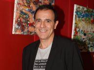 """Thierry Beccaro et l'arrêt de Motus : """"Après 35 ans, il faut savoir dire 'stop'"""""""