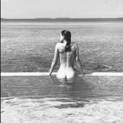 Secret Story : Une ex-candidate entièrement nue, la photo surprenante !