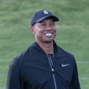 Tiger Woods accusé d'être impliqué dans la mort d'un de ses employés