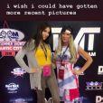 Ashley Massaro, ancienne Diva de la WWE, est morte à 39 ans le 16 mai 2019 à Long Island. Sa fille Alexa a partagé sa détresse immense sur Instagram (photo).