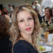 Tristane Banon : Après son appel à l'aide pour sa fille, une maigre consolation