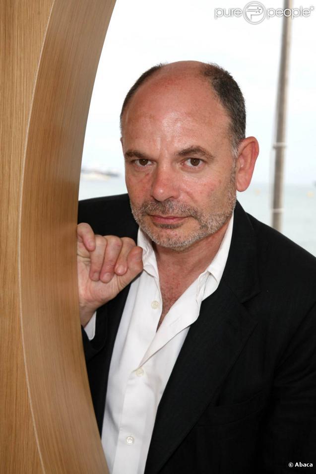 """Jean-Pierre Darroussin, bientôt réalisateur pour """"Cocktail d'enfer"""" !"""