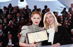 Palmarès complet du Festival de Cannes 2019 : Les heureux lauréats en images