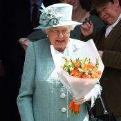Elizabeth II : Bouleversée, elle va enfreindre le protocole royal