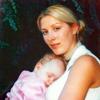 Loana : Son tendre message à sa fille Mindy pour la fête des Mères