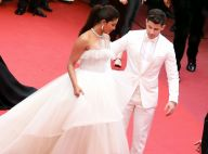 Nick Jonas : Déclaration d'amour à son épouse Priyanka Chopra