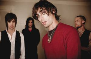 The All-American Rejects : Après les hits