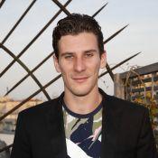 Pierre-Ambroise Bosse : Le champion condamné après sa violente bagarre