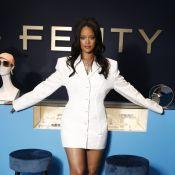 Rihanna : Ses fans choqués par une révélation sur son nom