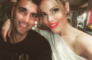 José Antonio Reyes : Mort du footballeur de 35 ans dans un terrible accident