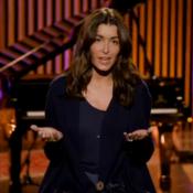 Jenifer (The Voice 8) stylée en noir : le prix de son nouveau coup de coeur mode