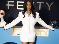 Rihanna devient la chanteuse la mieux payée au monde, largement devant Beyoncé