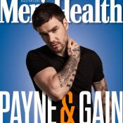 """Liam Payne a vécu des moments """"toxiques"""" avec les One Direction"""