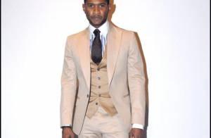 En plein divorce, Usher vous parle de sa plus grande addiction...