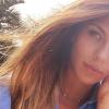 Camille Cerf : Ses vacances avec son chéri Cyrille gâchées par un détail !