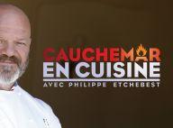 """Cauchemar en cuisine : Un propriétaire raconte """"l'apocalypse"""""""