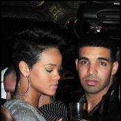 Rihanna et Aubrey Drake Graham, acte 2 : son possible nouveau chéri va-t-il encore démentir ?